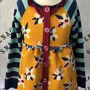 wildflowers clothing